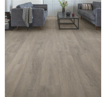 Quick Step Signature 4751 Дуб патина коричневий
