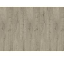 LG Decotile RLW 1201 Серебристый дуб