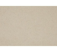 LG Decotile DTS 1709 Мармур світло бєжевий