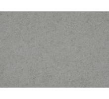 LG Decotile DTS 1713 Мрамор серый
