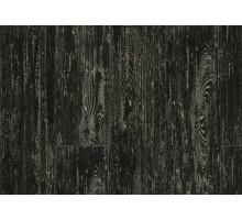 LG Decotile DSW 2367 Сосна окрашенная черная