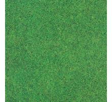 LG Decotile DTL 2987 Трава зеленая