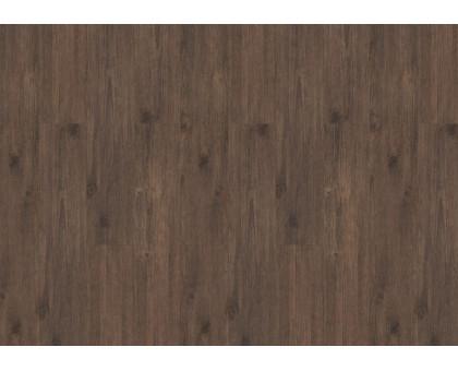LG Decotile GSW 5715 Американская Сосна