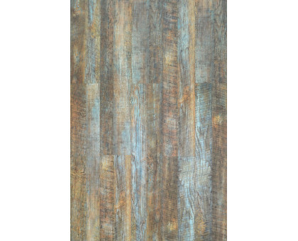 LG Decotile DSW 5733 Старинная Сосна