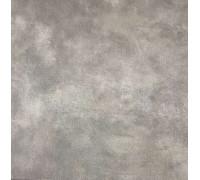 LG Decotile Concrete DTT 6243 Бетон