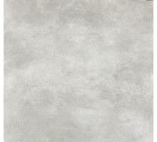 LG Decotile Concrete DTT 6244 Бетон