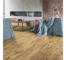 Quick-Step Livyn Balance glue BAGP40029