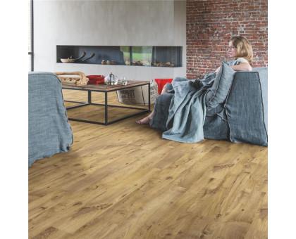 Виниловая плитка Quick-Step Livyn Balance glue BAGP40029