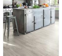 Quick-Step Livyn Balance glue BAGP40030