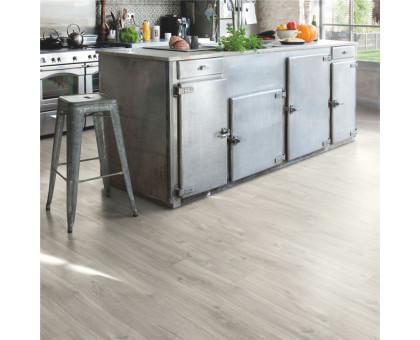 Виниловая плитка Quick-Step Livyn Balance glue BAGP40030