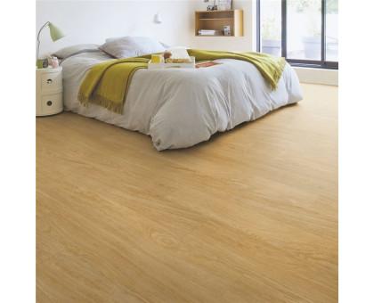 Виниловая плитка Quick-Step Livyn Balance glue BAGP40033
