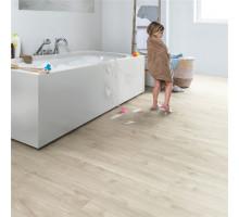 Quick-Step Livyn Balance glue BAGP40038