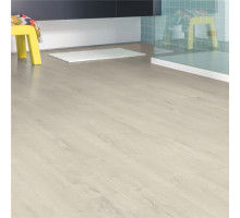 Quick-Step Livyn Balance glue BAGP40157