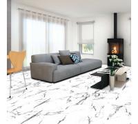 Винил SPC Stonehenge Marble White