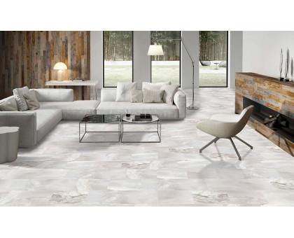Винил SPC Stonehenge Marble Grey