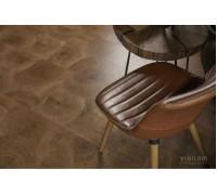 Виниловая плитка Ceramo Vinilam glue 61601 Дуб Натуральный