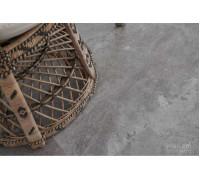 Виниловая плитка Ceramo Vinilam glue 61605 Сланцевый Камень
