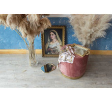 Виниловый ламинат Vinilam click 66777 Дуб Росток